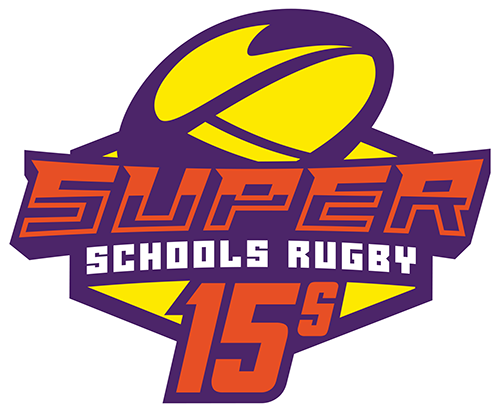 Malaysia Super Schools Rugby Fifteens